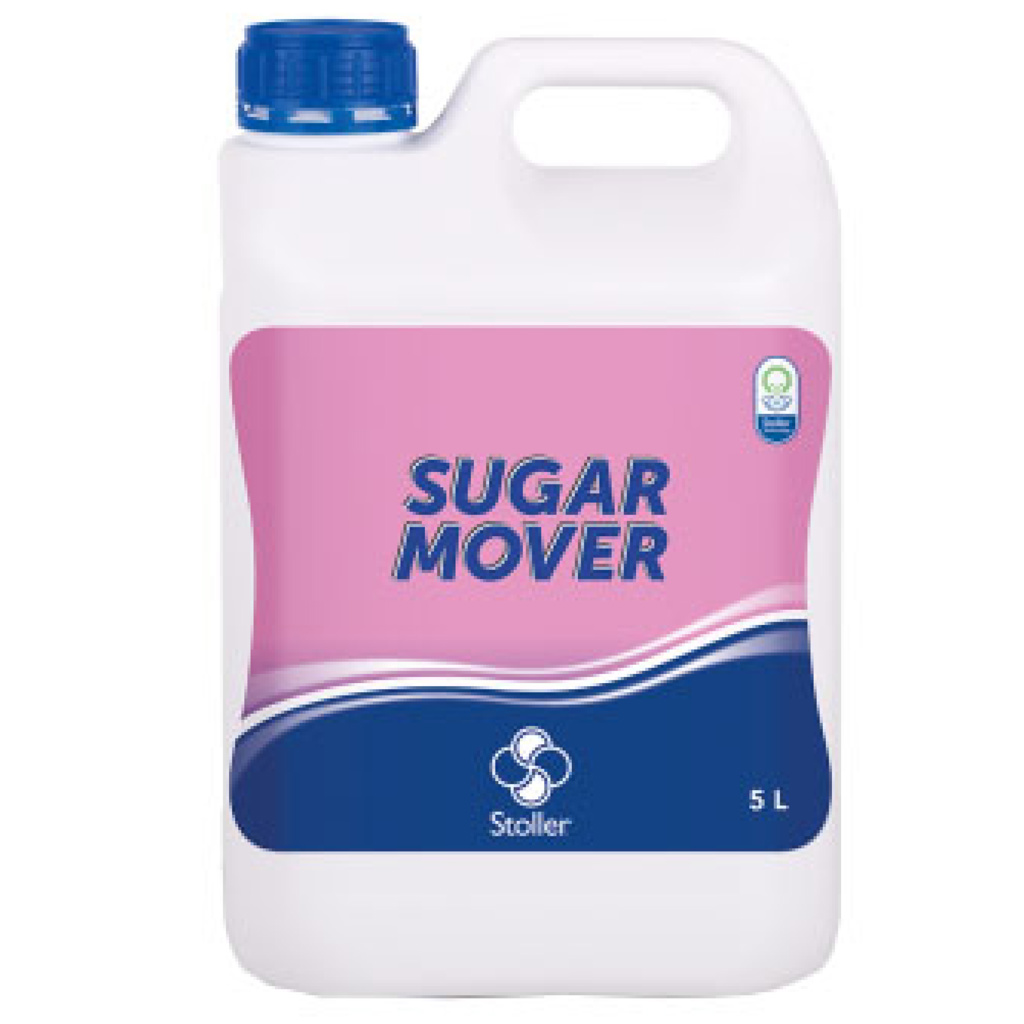 Sugar Mover 5 ltr