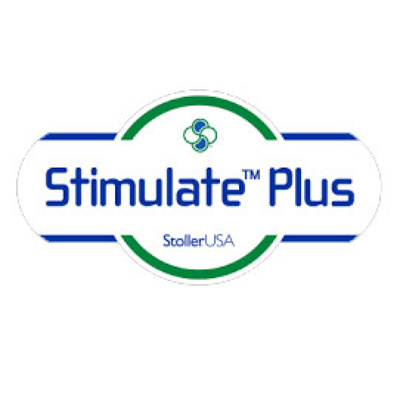 Stimulate Plus 1 ltr