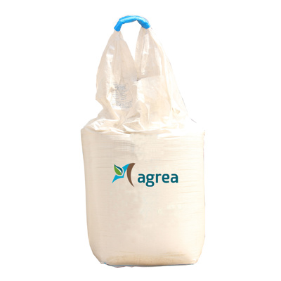Agrea Maisperfect Wortel+ Humifirst 22-0 BB 600 kg